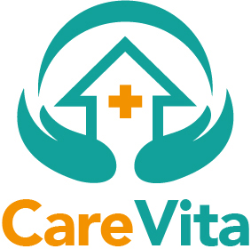 Care Vita Logo